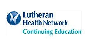 Transhealth and Providing Excellent Patient Care