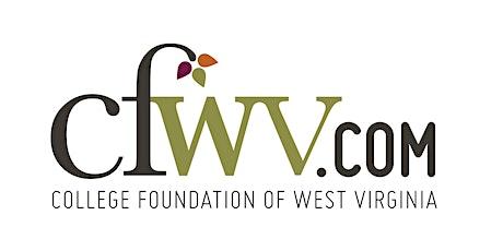 CFWV FREE Webinar:  The Finacial Aid Planning Tab tickets