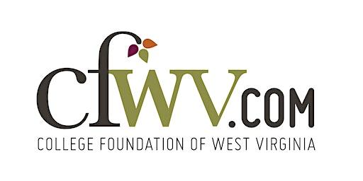 CFWV FREE Webinar:  The Finacial Aid Planning Tab