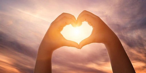 Chick-fil-A Fundraiser for the AHA Suncoast Heart Walk
