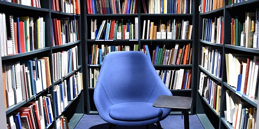 International Philatelic Libraries' Symposium