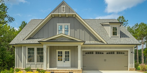 Public Open House At 12112 Mare Court in Soddy Daisy.