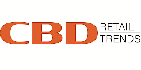 CBD Retail Trends Conference 2020 tickets