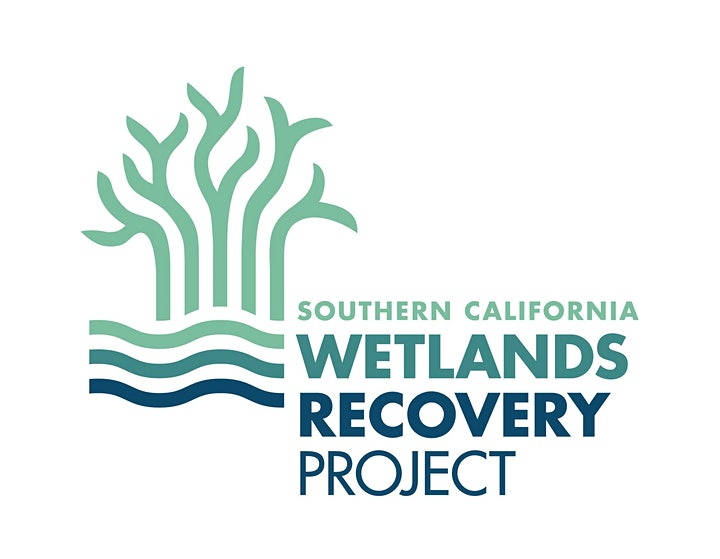 Southern California Wetlands Recovery Project Directors Group Meeting image