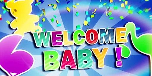 NOVA Pediatrics Evening Prenatal Visit