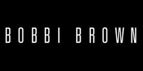 Bobbi Brown Masterclass tickets