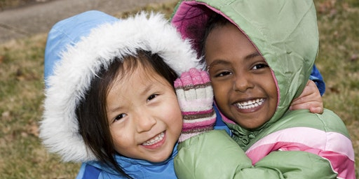 Safeguarding & the Protection of Children: Refresher Training for Childminders (Nottingham)