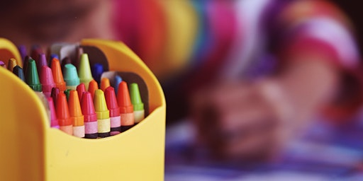 Coloring for Fun