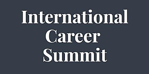International Career Summit