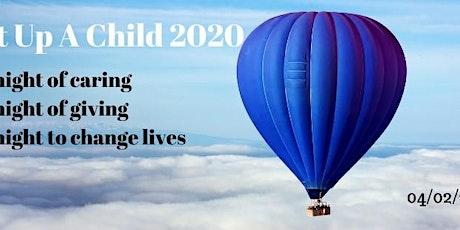 Lift Up A Child 2020 tickets