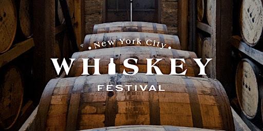 New York Whiskey and Spirits Fest