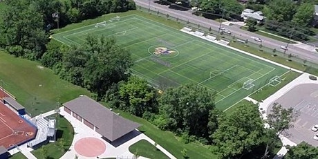 Madonna University Women's Soccer ID Camp and Prospect Day - Winter 2020 tickets