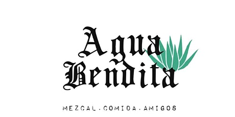 A Taste of Oaxaca: Mezcal Tasting tickets