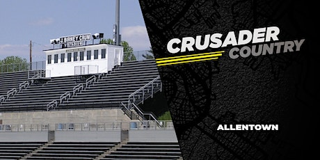 Crusader Country - 2020 DCI Eastern Classic tickets