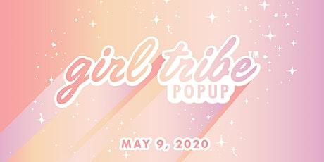 Atlanta Girl Tribe Pop Up - May 9, 2020 tickets