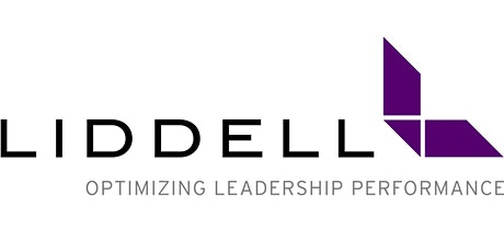 Aligning People with Strategy - Executive Leadership Breakfast tickets