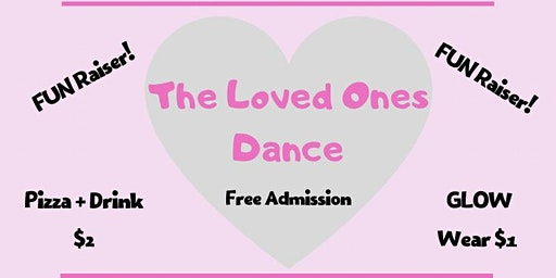 The Loved Ones Dance