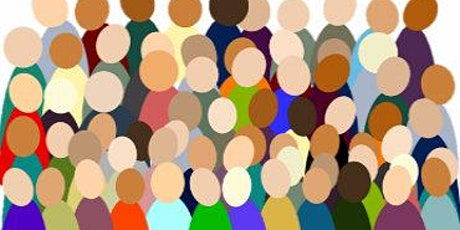 Racial Identity in Education tickets