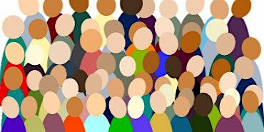 Racial Identity in Education