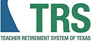 E-Well Teacher Retirement System Presentation