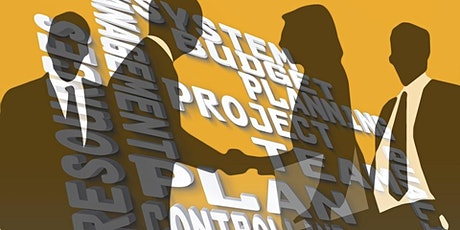 Project Management Fundamentals Course tickets