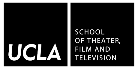 FILM Tour for Prospective Students - Mar 4 tickets