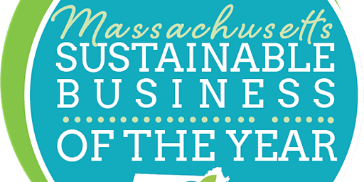 2020 Massachusetts Sustainable Business Awards