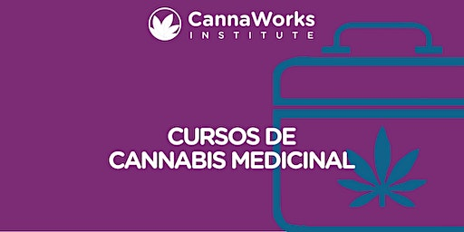 SAN JUAN | Cannabis Training Camp | CannaWorks Institute