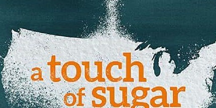 """A Touch of Sugar"""