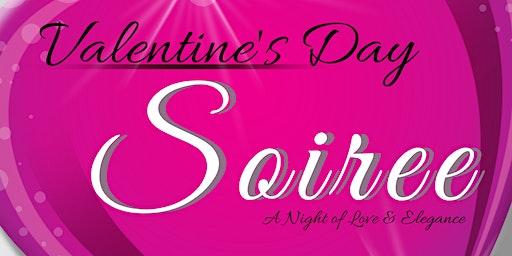 2020 Valentine's Day Soiree