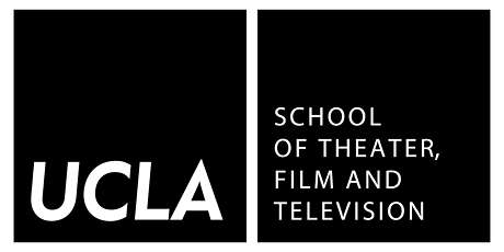 FILM Tour for Prospective Students - Mar 5 tickets