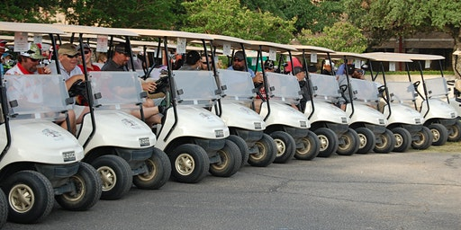 Sgt Preston S Hartley PTSD Memorial Golf Tournament