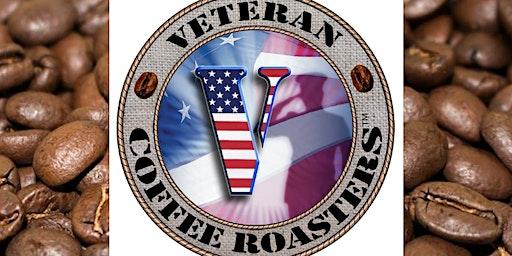Grand Re-Opening of Veteran Coffee Roasters (Archery School of the Rockies)