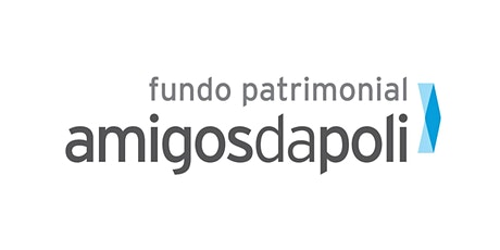 5° Endowment Day ingressos