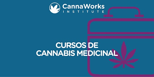 BARCELONETA | Cannabis Training Camp | CannaWorks Institute
