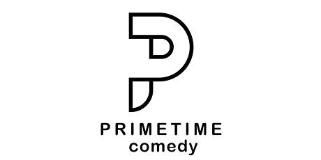 Prime Time Comedy Open Mic at Comic Strip Live 2/13/20 tickets