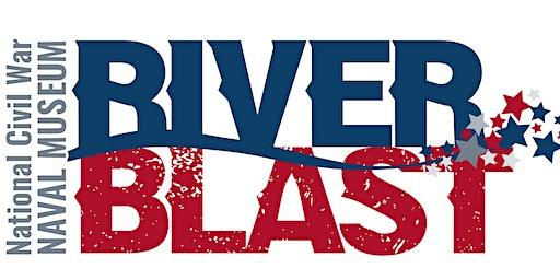2020 RiverBlast Festival