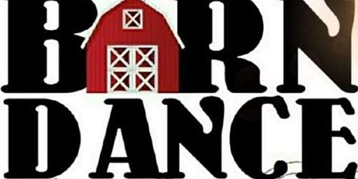 Barn Dance celebrating NOFA-NJ's 35th Anniversary