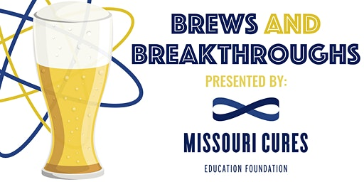 Brews and Breakthroughs STL