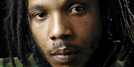 Stephen Marley Acoustic Soul tickets