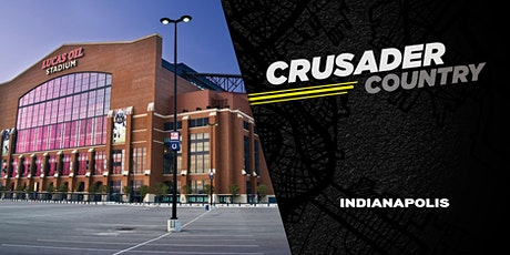 Crusader Country - 2020 DCI World Championships (Prelims) tickets
