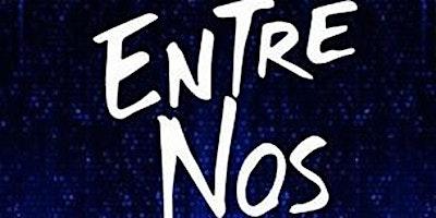 HBO's Entre Nos
