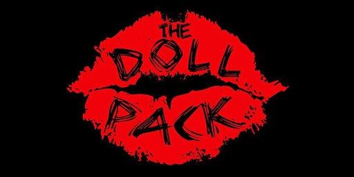 Valentine's with The Doll Pack