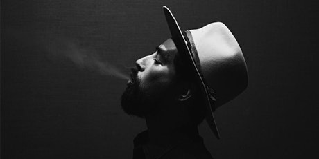 Jackie Greene  (Acoustic) tickets