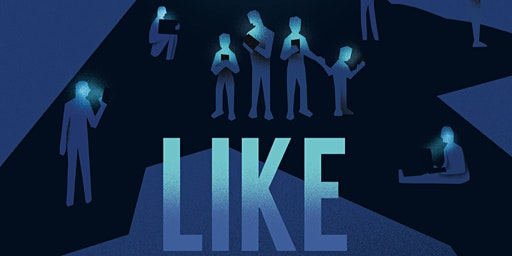 """Like"" Documentary Screening"