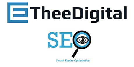Free WordPress SEO Training Seminar tickets