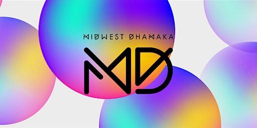 Midwest Dhamaka 2020