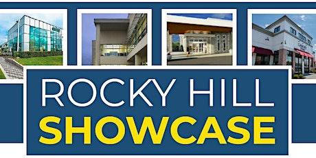Rocky Hill Showcase tickets