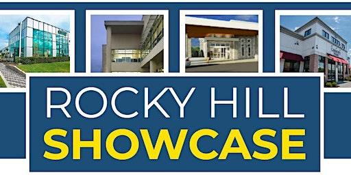 Rocky Hill Showcase