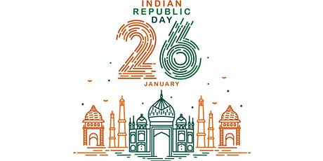 Indian Republic Day tickets